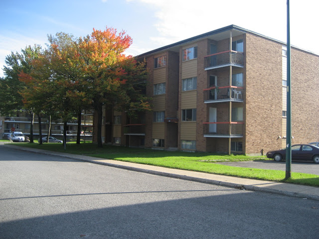 Immeubles ste foy septembre 2011 003
