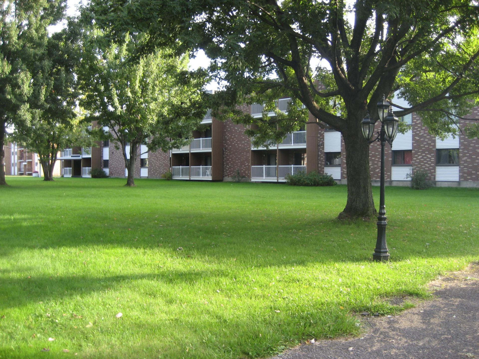 Immeubles ste foy septembre 2011 19