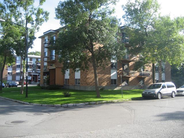 Immeubles ste foy septembre 2011 2